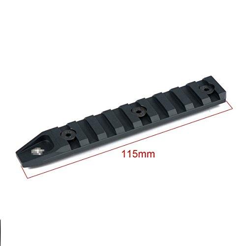 keymod-9-slot-picatinny-weaver-rail-section-aluminum