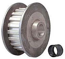 Powermaster 290 Cog/Gilmer Crank (Gilmer Crank)