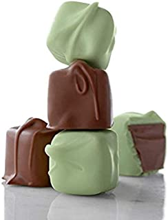 product image for Chocolate Candy (Mint Meltaways, 14oz) Hot Sale