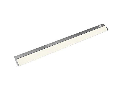 Panlux pn versa lampada led da cucina in metallo w