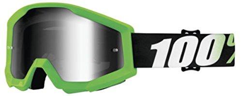 100 Goggles - 5