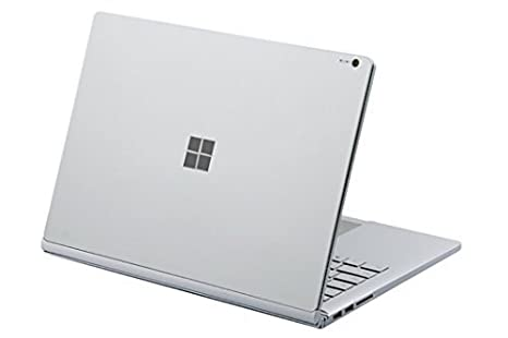 DolDer Ordenador portatil Pegatinas ¡ surface book 2 13.5 zoll NVIDIA GeForce GTX 1050: Amazon.es: Informática