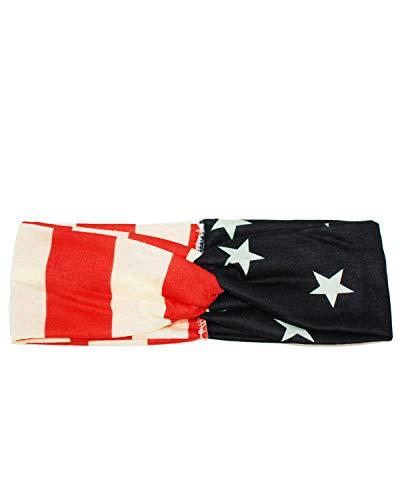 Sidecca Vintage USA Flag...