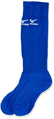 Mizuno G2 Performance Sock, Royal , Medium ()
