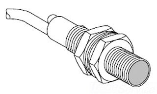 Tremendous Telemecanique Xuah0515 Diffuse Photoelectric Sensor Nickel Plated Wiring Digital Resources Anistprontobusorg