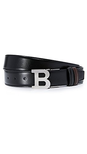 bally-mens-b-bucket-adjustable-reversible-belt-black-chocolate-one-size