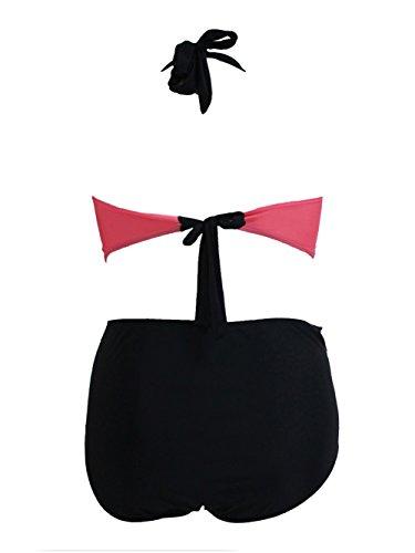 CoutureBridal - Traje de una pieza - para mujer