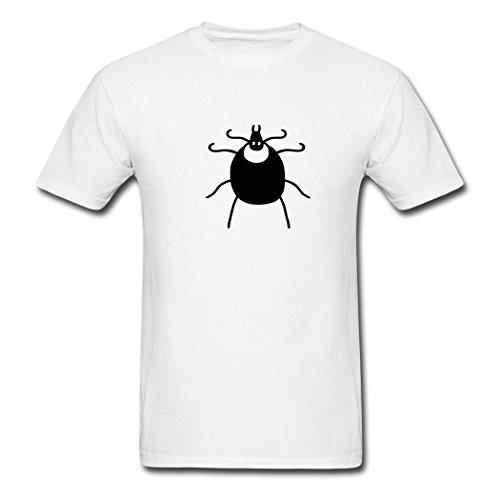 mingse-funny-cotton-mens-tick-aeuraeurdeer-tick-t-shirts-white-l