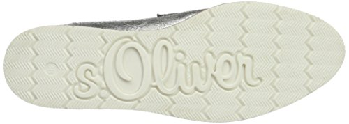 Oliver 24602 24602 Donna Mocassini s Mocassini Oliver Donna s g6dFAR