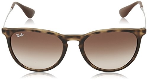 Ray-Ban Women's Erika Wayfarer Sunglasses
