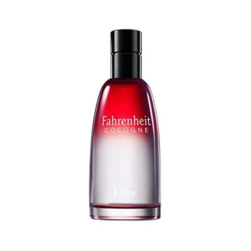 Christian Dior Fahrenheit Cologne Spray, 6.8 Ounce
