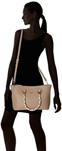 Cartables Arenaria Zip Soia Jo Liu Satchel 2 Multicolore Manhattan P6Bxqvw