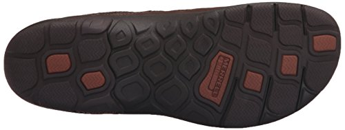 Shoes DASSIE Bracken SLIDE Merrell FOLD Women's I0qxfaw