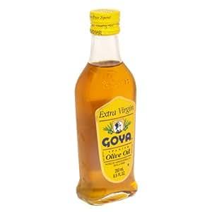 olive oil amazon in