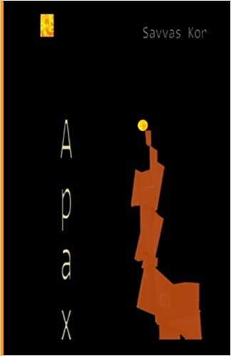 Read Apax PDF, azw (Kindle), ePub, doc, mobi
