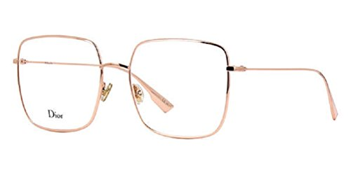 Dior Stellaire O 1 Gold Copper DDB - 1 Lady Dior Sunglasses Lady