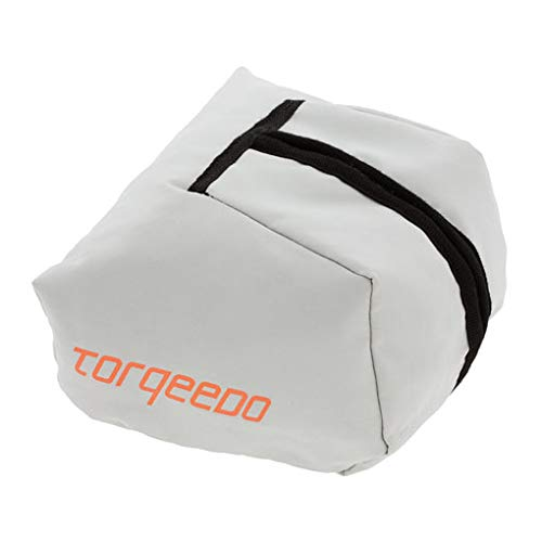 Torqeedo Protective Cover -Travel 1003 Electric Outboard Motor