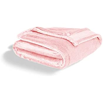 Uomo: Abbigliamento Cp Company Wool Blanket Lustrous Abbigliamento E Accessori