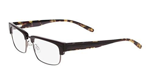 Eyeglasses Joseph Abboud JA4055 JA 4055 Blackjack