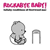 Lullaby Renditions Of Fleetwood Mac (Marble) (Rsd)