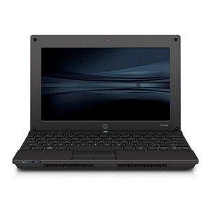 HP MINI 5101 N280 EN