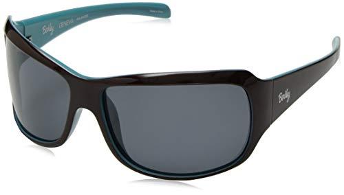 Berkley Geneva Sunglasses ()