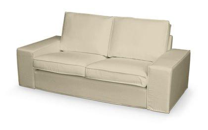 Funda para silla de IKEA KIVIK 2er sofá en Berlín de ...