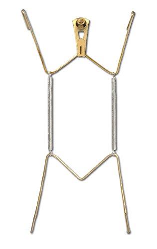 pie plate hanger - 4