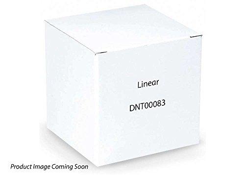 (Linear Mega Code MCT-1 DNT00083 1-channel Visor Transmitter Gate & Garage Door Opener)