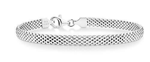 italian bracelets for women - 4