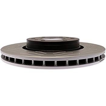 5//32-Inch Head Lasertip Wera 05022731002 Kraftform Stainless VDE 3160i Stainless Steel Slotted Screwdriver 3.86-Inch Blade Length