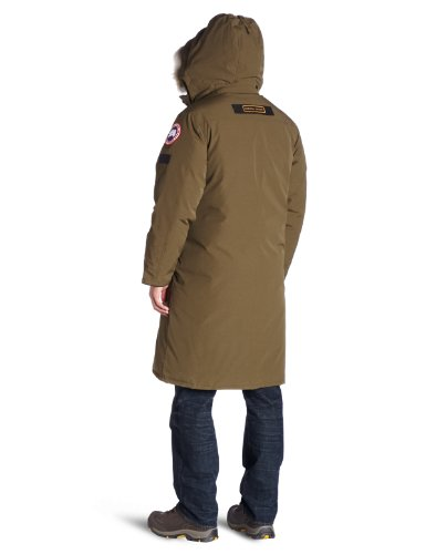 Canada Goose montebello parka online shop - Canada Goose Men's Westmount Parka in the UAE. See prices, reviews ...