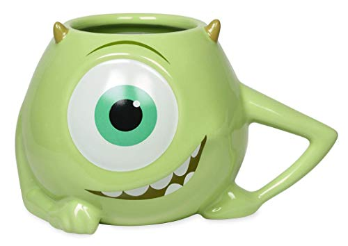 monster inc boo mug - 1