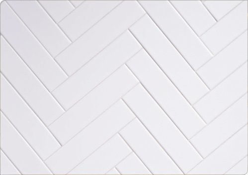 white-3x12-thick-clay-body-subway-tile-backsplash-kitchen-tile-wall-tile-countertop-bathroom-tile-he