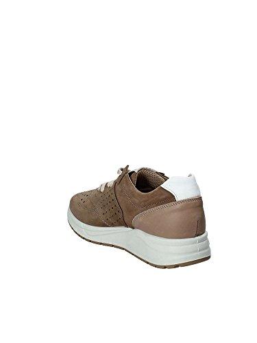 Marrone 46 1122 Sneakers Uomo amp;CO IGI vHF7qY