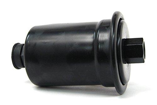 02 4runner transmission filter - 4