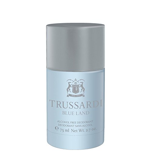 trussardi-blue-land-deostick-for-men-25-oz