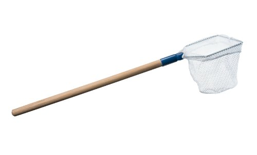 (Ego 2-Feet Wood Net)
