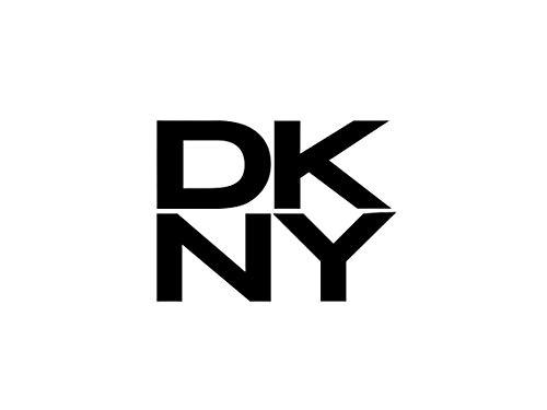 DKNY Girls Super Soft Stretch Skinny Denim Jeans 7