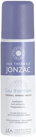 Jonzac Eco-Bio Agua Termal Aerosol 50 Ml.