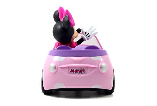 Buy minnie mouse gifts