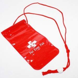Pet Evac Pak, LLC Premium Big Dog Emergency Survival Kit - 72 Hours by Pet Evac Pak, LLC (Image #4)