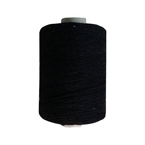 Black Bagpipe Hemp 1oz/ Highland Hemp & Practice Chanter Hemp 5 Colors AAR Products