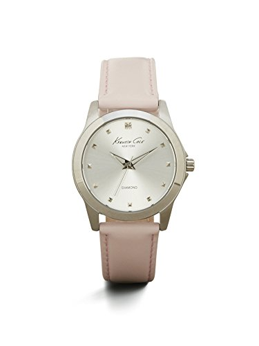 Kenneth Cole New York Women's KC2858