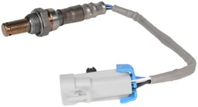 Oxygen Sensor ACDelco GM Original Equipment 213-1552