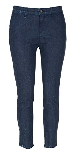 Rag & Bone Womens Jeans Size 26 RB-Dash Trouser in Ice Blue (26, Ice Blue) by Rag & Bone/JEAN (Image #7)