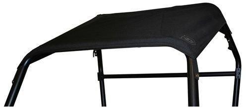 Pro Armor Fabric Roof Top Polaris RZR RZR-S 570 800 XP 900 Razor CRU Products P081092--AZ1