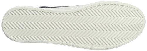 Donna 580000 Canadians Blu Sneaker 832 navy tSnx4R