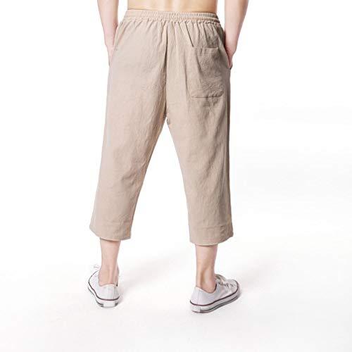 Donna Cachi Jeanshosen ITISME Impero Jeans 0tZqI