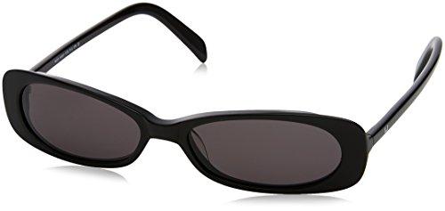 513 de Sol Ua 15003 Black Dominguez Mujer Adolfo para Gafas 42 XFAqtYw
